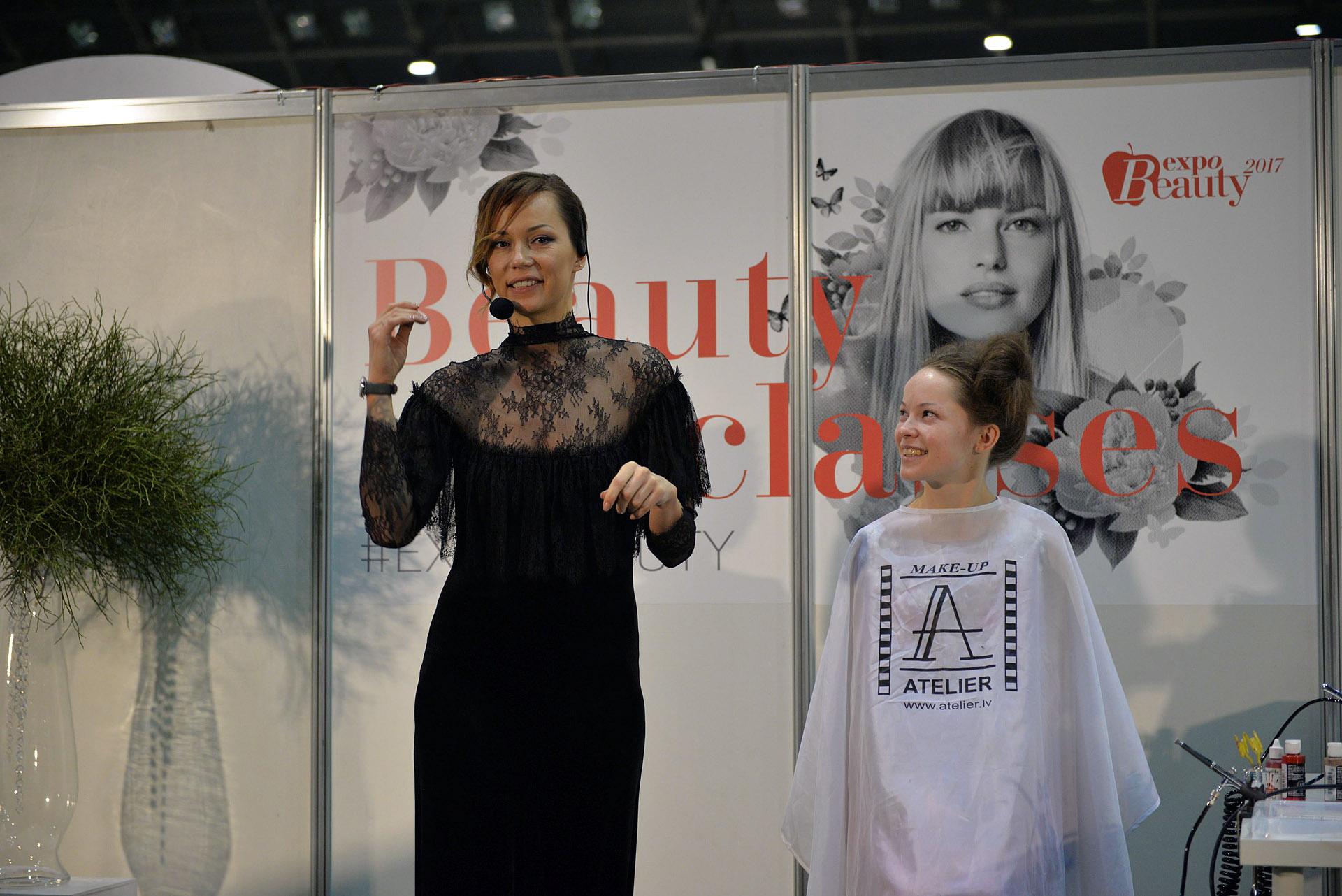 ExpoBeauty_BeautyClass_programma_2017