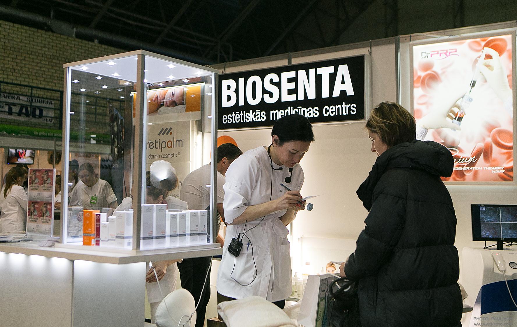 ExpoBeauty_Biosenta_2017